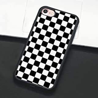 vans phone case iphone 7 plus