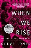 61ldZWPW1iL. SL160  - When We Rise : Un manuel d'Histoire capital, mais ennuyeux