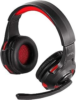 Headset, BRIGHT, 0468