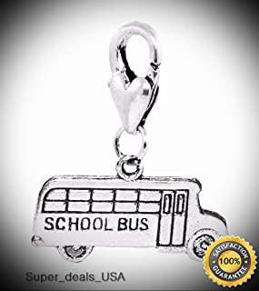 Best school bus ornament diy Reviews