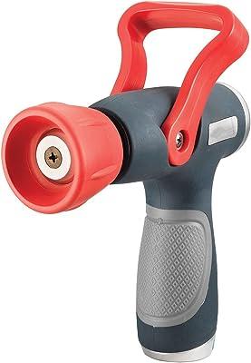 Rainwave Fireman Style Nozzle