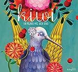 Kiwi: un pájaro más bien raro (MULLARERO)