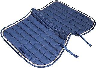 Saddle Pad For Horses English