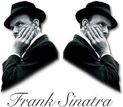 Best frank sinatra laura Reviews