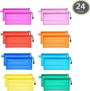 Best mini pencil box Reviews
