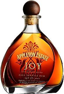 Appleton Estate Joy Anniversary Blend 25 Jahre 0,7 Liter 45% Vol