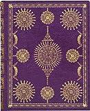 Versailles Journal (Notebook, Diary)