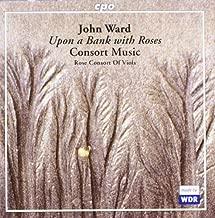 John Ward: Consort Music