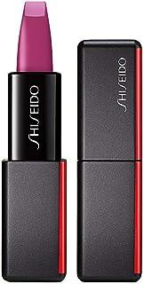 Shiseido Smk Lip Modern Matte 520