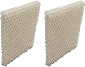 Humidifier Filter Replacement for Honeywell HAC-700 hw700 HAC-700PDQ Filter-B (2-Pack)