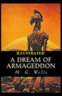 A Dream of Armageddon Illustrated