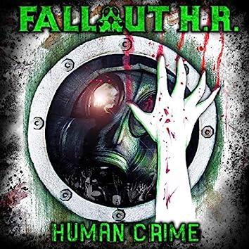 Human Crime