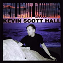 Best kevin scott music Reviews
