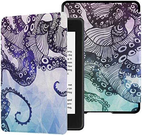QIYI Water-Safe Cover for Special sale item All-New Kindle Paperwhite 10th 201 Be super welcome Gen