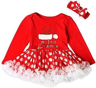 Culater/® Neonata Imposta Stampa arco sveglio shirt Pants O-Collo T