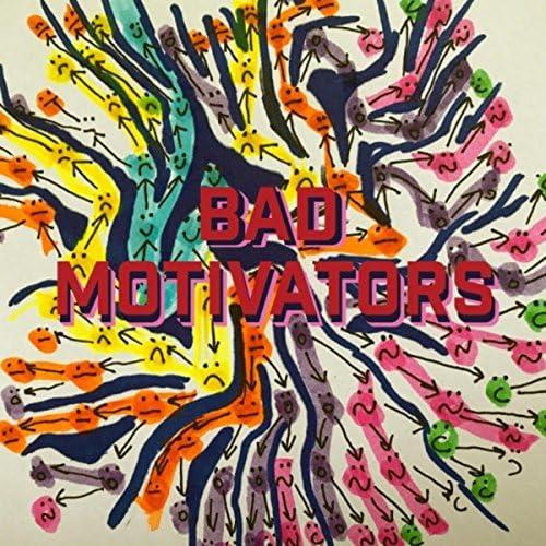 Bad Motivators