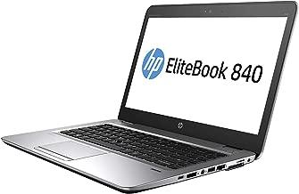 HP Elitebook 840 G3 14.0