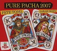 Pure Pacha 2007