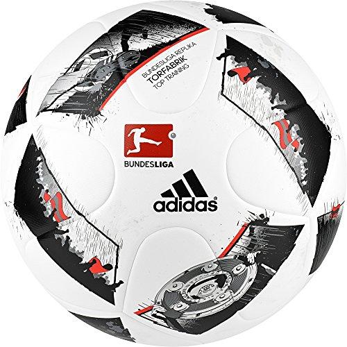 adidas Dfl Torfabrik Toptraining Fußball