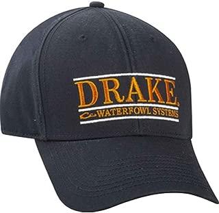 Best drake aviator hat Reviews