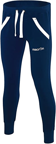 Macron Pantalon Femme Glam