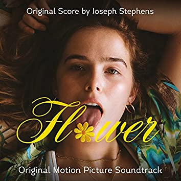 Flower (Original Motion Picture Soundtrack)