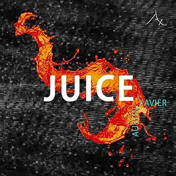 I Got the Juice