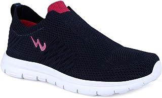 Campus Women's Kaya Running Shoes