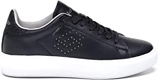 Leggenda Lotto Impressions Lth W 1H8 all Black/Titan 41