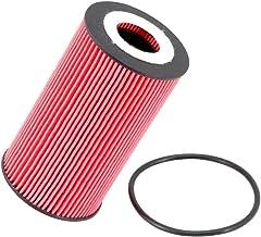 K&N PS-7013 Pro Series Oil Filter