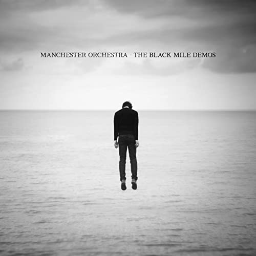 colly strings manchester orchestra mp3