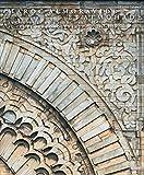 Maroc Almoravide et Almohade - Architecture et décors au temps des conquérants, 1055-1269