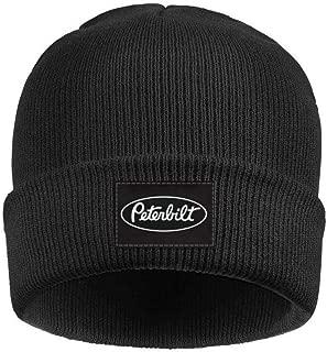 Men's Women Beanie Hats Dad Deliciously Soft Hats Unisex