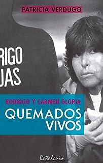 EL LIBRO DE RODRIGO (Extraido del Akasha) (Spanish Edition)