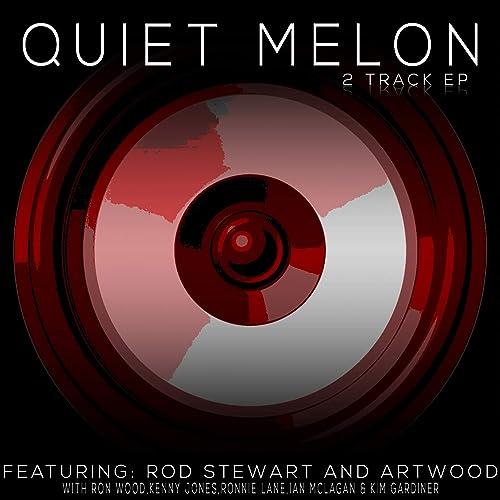 Quiet Melon de Rod Stewart - Art Wood en Amazon Music - Amazon.es