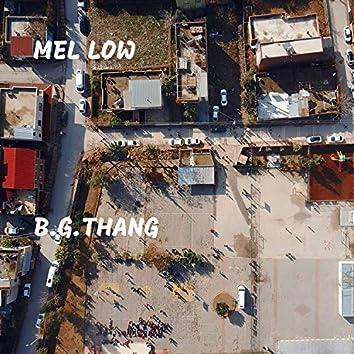 B.G.Thang