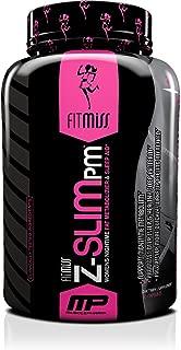 Fit Miss Z-Slim PM - 60 Capsules