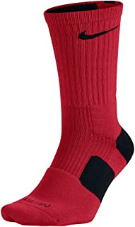 Best nike elite socks 2015 Reviews