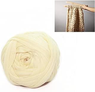 rug yarn canada