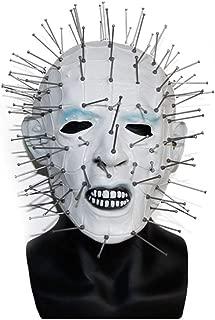 Best beerus cosplay mask Reviews