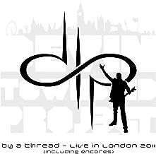 Kingdom (Live in London Nov 11th, 2011)
