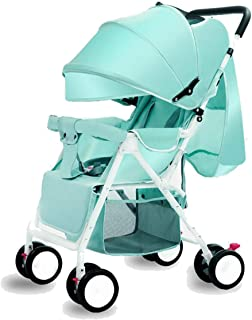 Amazon.es: Sillas Para Auto Graco: Bebé