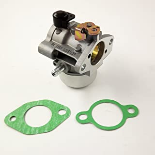 Autoparts Carburetor Fits for CV12.5 CV13S CV13T CV14...