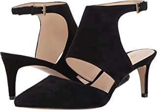 nine west shoes clearance sale
