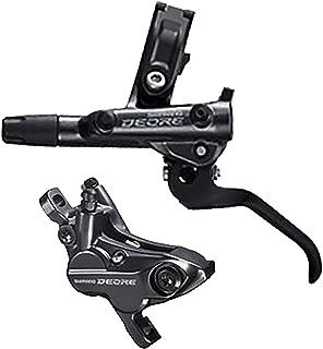 4 Pairs Organic Resin Bike Bicycle Disc Brake Pads For Shimano Deore Xt M765 M77