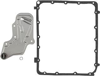 ATP TF-182 Automatic Transmission Filter Kit