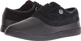 Best jim greco skate shoes Reviews