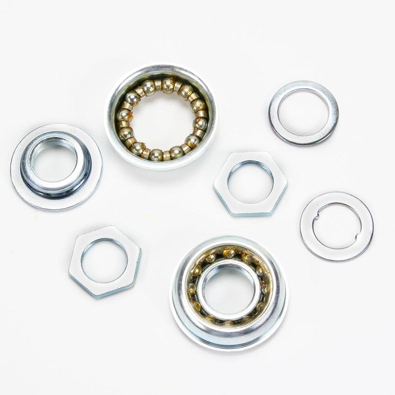 ProForm 295560 Crank Bearing Assembly ecocsfjlrvwyveqz