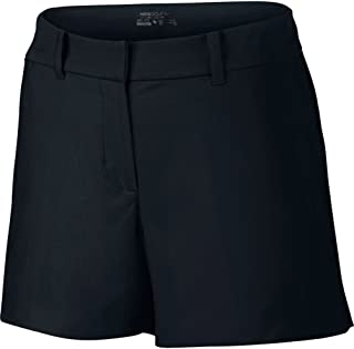 Best nike tournament golf shorts Reviews