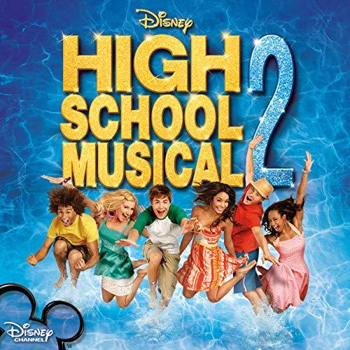 High School Musical 2 Original S...
